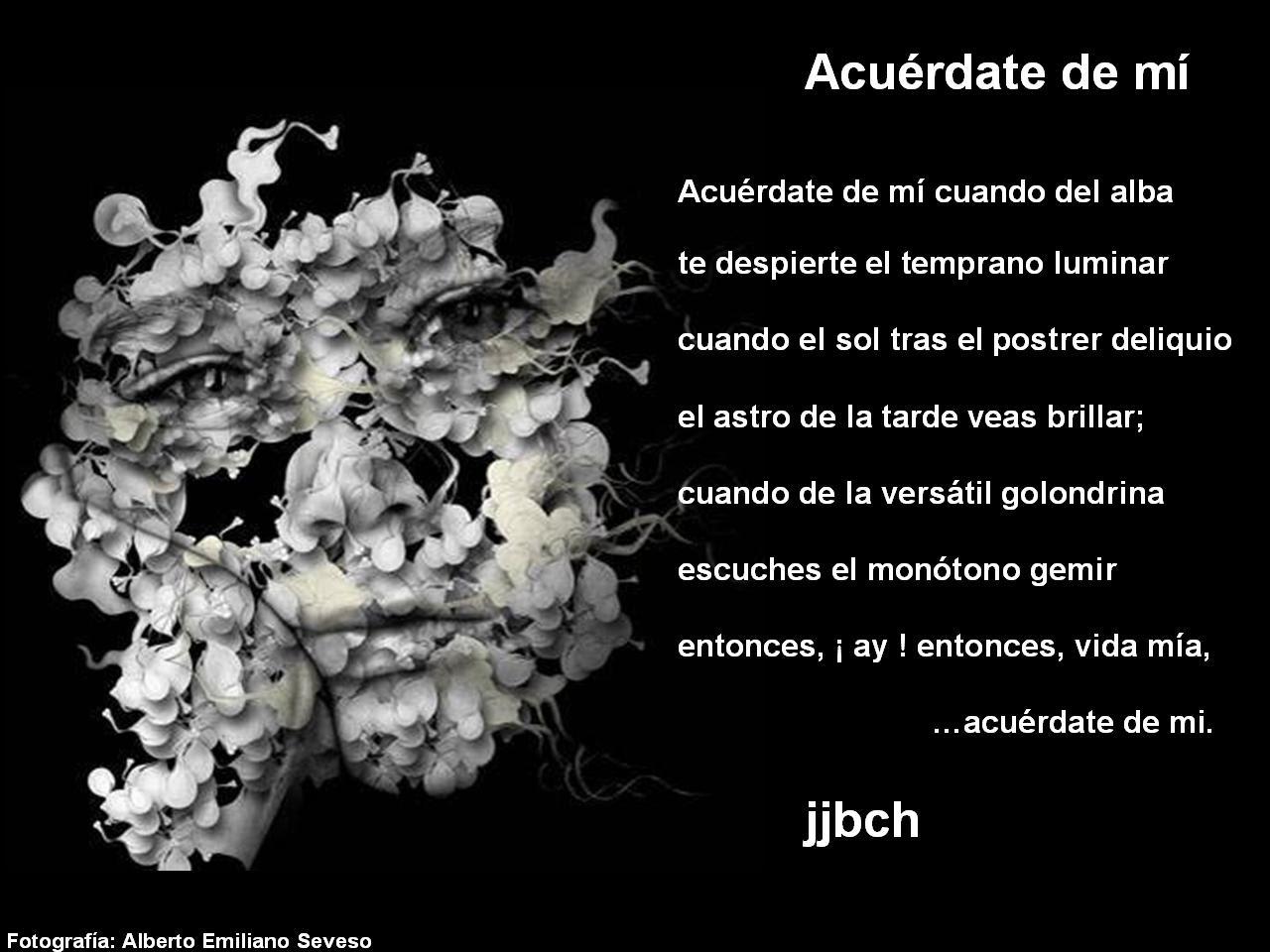Imagenes En Blanco Y Negro Con Frases De Amor Mil Recursos
