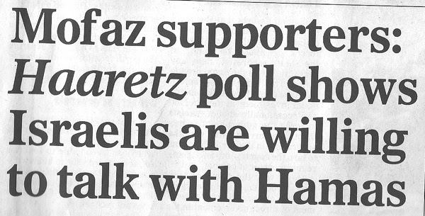 Haaretz Mofaz plan small.jpg