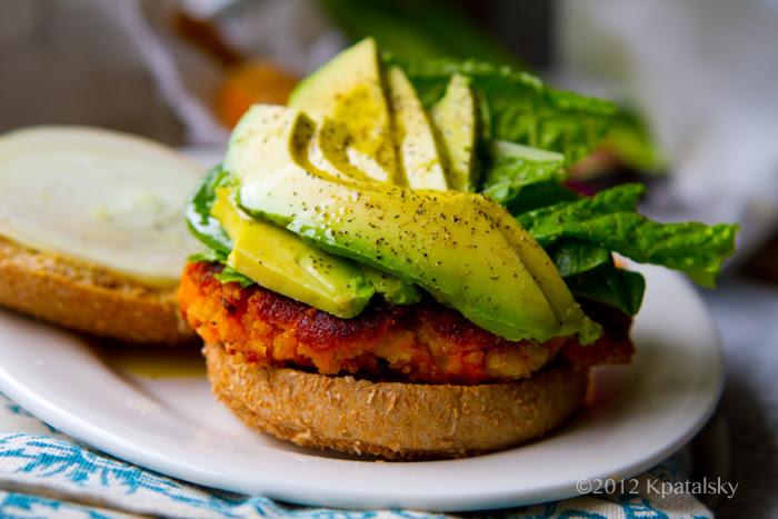 sweet-potato-burger-1ipad 4
