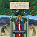 Free Download: The End of the Fiery Sword: Adam & Eve and Jesus & Mary by Maura Roan McKeegan PDF