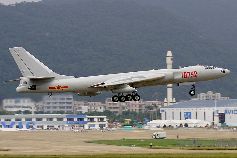 File:PLAAF Xian HY-6 Li Pang.jpg
