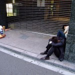 japanese_sleeping_14