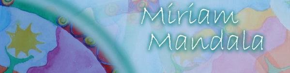 Miriam Mandala