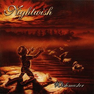 http://upload.wikimedia.org/wikipedia/en/e/ef/Nightwish_Wishmaster.jpg