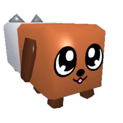 Roblox Bubble Gum Simulator Overlord Wiki | Rxgate cf To Get