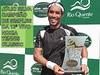 Júlio Silva fatura 14º future na carreira: o 13º Vivo Nokia Tennis Classic