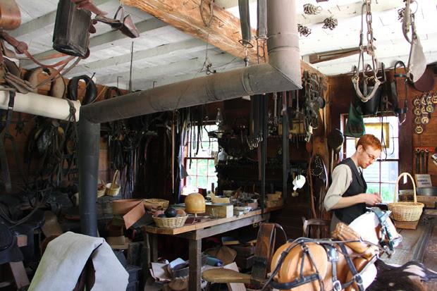 blog wanderlust whimsy megan black creek pioneer village