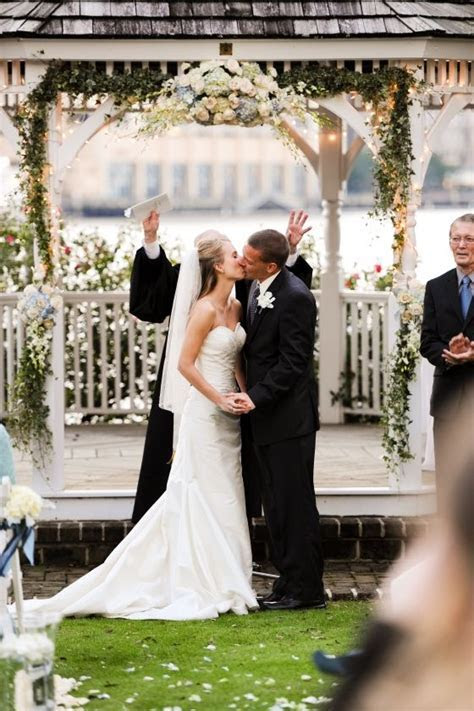 Kendra and Austin?s Wedding: Harvey Designs, Event and