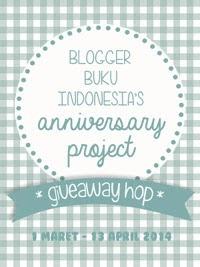 Giveaway Hop BBI 2014