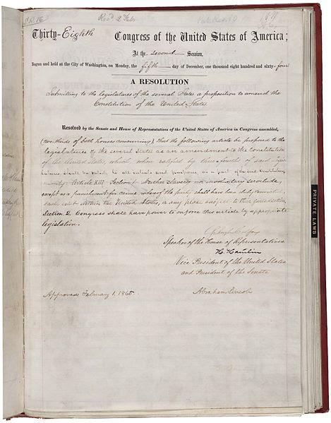 File:13th Amendment Pg1of1 AC.jpg