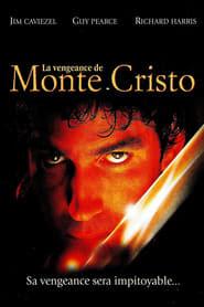Monte Cristo 2002 Stream
