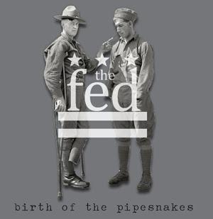 http://thefedmusicdotcom.files.wordpress.com/2011/02/botps_wp.jpg