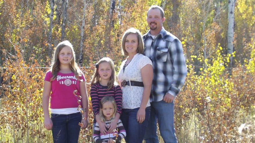 Johnson family pond.jpg