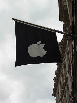 apple store flag.jpg