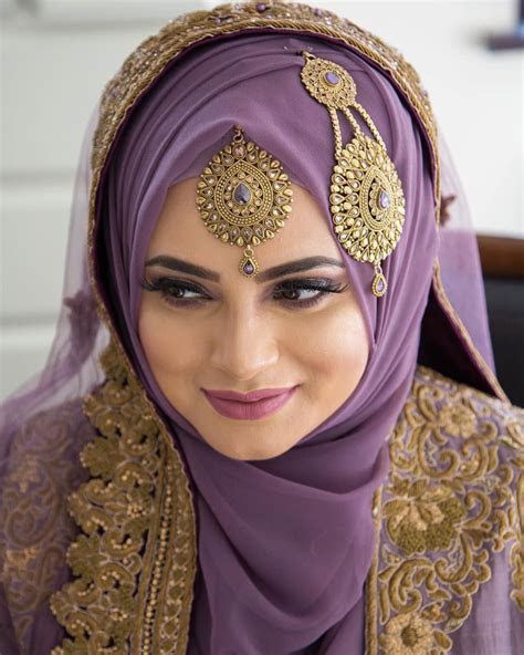 Pin by AziziKong on PRETTY FACES & HIJABS OF MUSLIMAHS