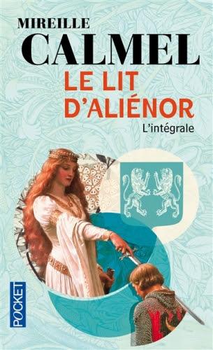 http://lesvictimesdelouve.blogspot.fr/2011/10/victime-n8-le-lit-dalienor-de-mireille.html