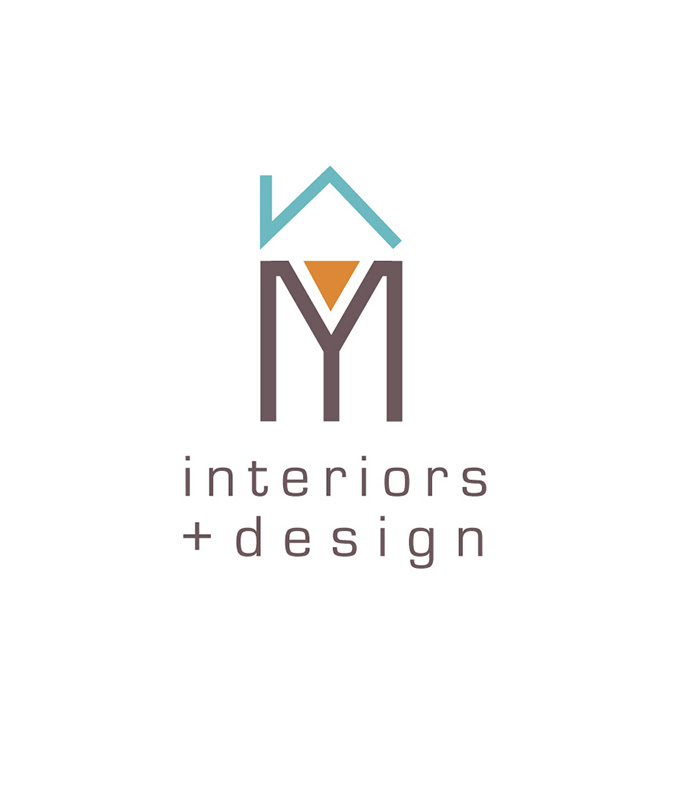 The gallery for --> Interior Designer Logo