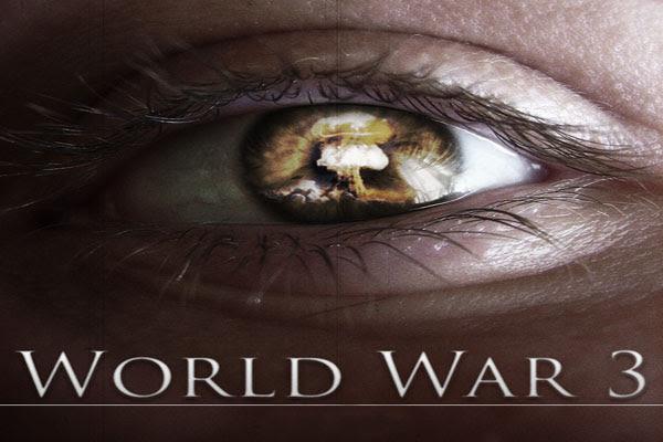 A Blueprint for a III Guerra Mundial