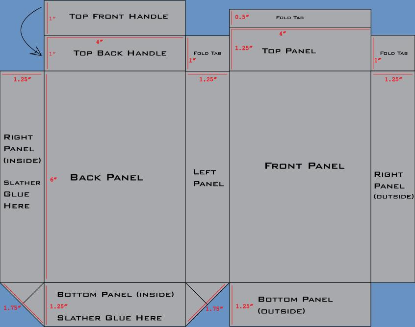 76 Info Blank 52 Card Deck Cdr Psd Download Zip