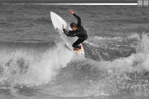 Surf_4055