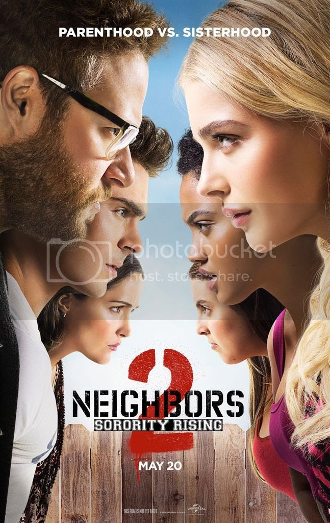 photo neighbors-2-poster_zps4vsfjxgw.jpg