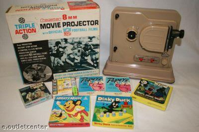 8mmcragstan_movieprojector