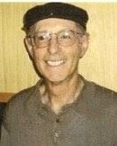 Edward Silverberg Obituary