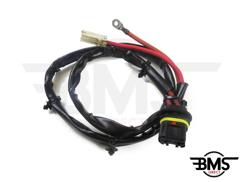 Diagram 2005 Mini Cooper Power Steering Pump Wiring Diagram Full Version Hd Quality Wiring Diagram Diagramwardp Gisbertovalori It