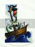 QS Pirate Dragon 2/14/13 photo 5246E99B-0A86-4CFC-9B3C-1911ABC0B753-5711-00000624D3A528A3_zps2e98ec1a.jpg