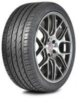 Delinte Dh2 Tyre Reviews