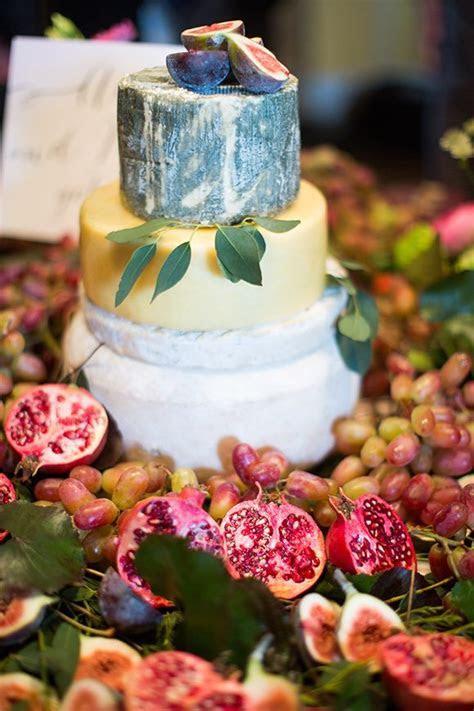 Best 25  Irish wedding cakes ideas on Pinterest   Irish