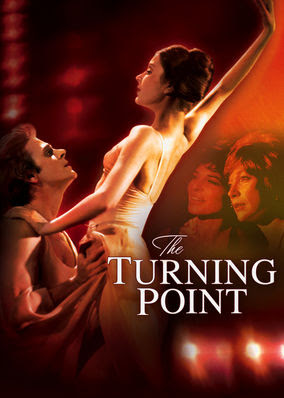 Turning Point, The