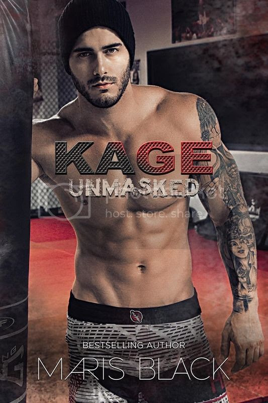 photo KAGE-UNMASKED-EBOOK-COVER-72-1200_zpsstoa0qhq.jpg