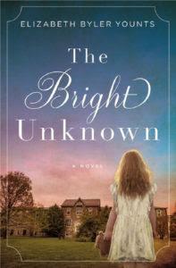 cover Bright Unkown