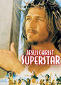 Jesus Christ Superstar | filmes-netflix.blogspot.com.br