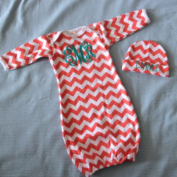 Monogramming Kids Clothes | Inventrush