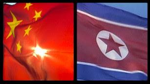 China & North Korea: A complicated relationship