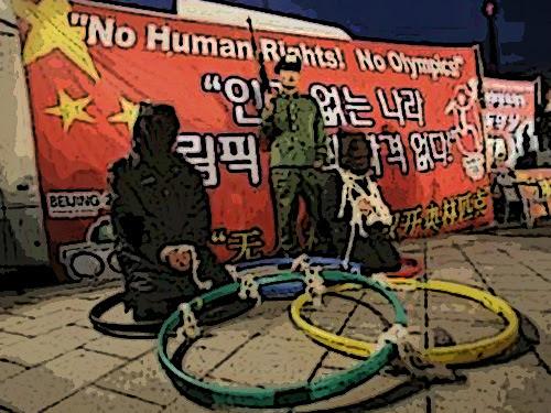 beijing-rights