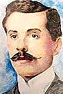 Salvador Huerta Gutiérrez, Beato