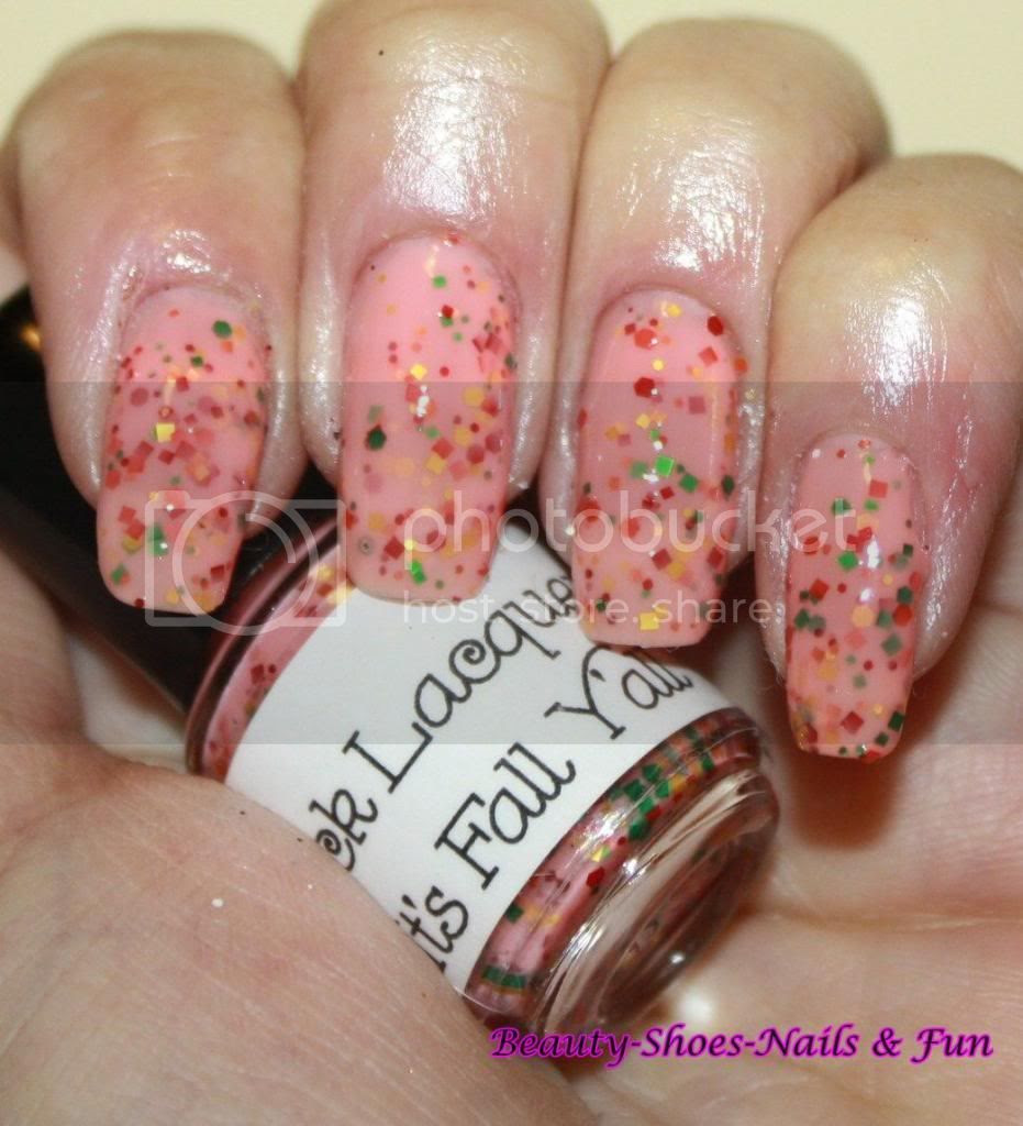 photo SickLacquers7_zps15faede4.jpg