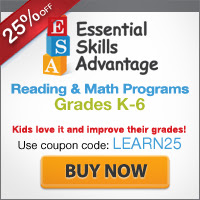 25% OFF Online Learning