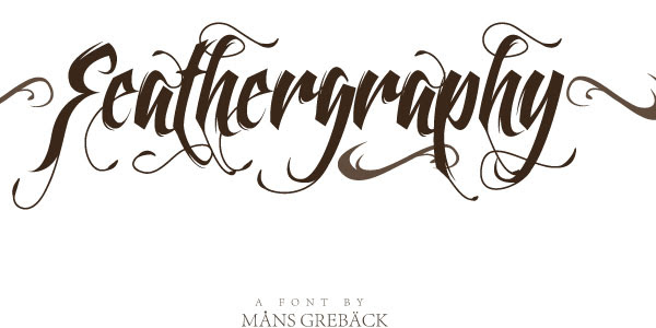 Tattoo Design Font Maker | Tattoo Lawas