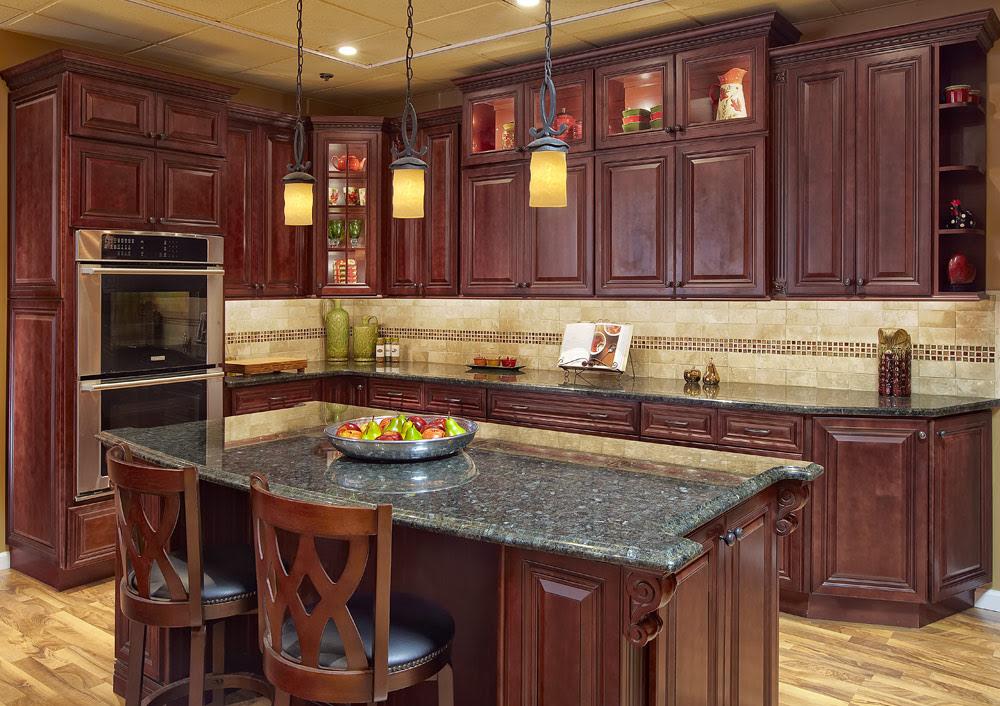 Rta Cabinets  Home Decor and Interior Design