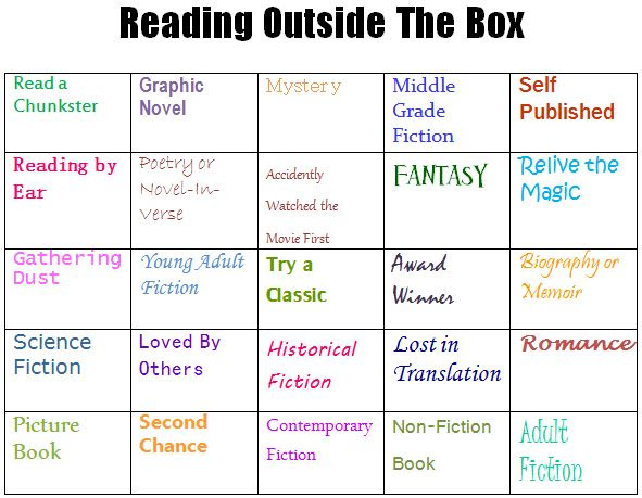 reading-outside-the-box-challenge