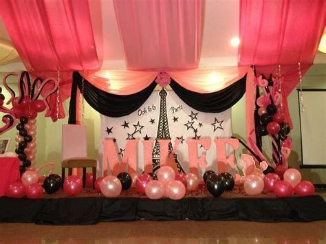 Best 25  Debut decorations ideas on Pinterest   18th debut