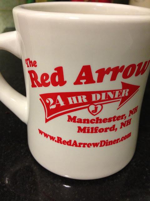red-arrow.jpg