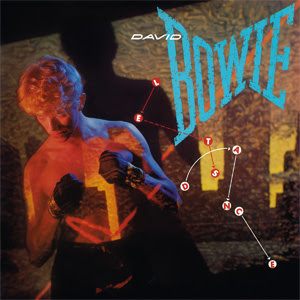 File:David-bowie-lets-dance.jpg