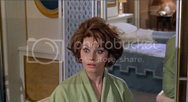 photo sophia_loren_comtesse_h_k-5.jpg