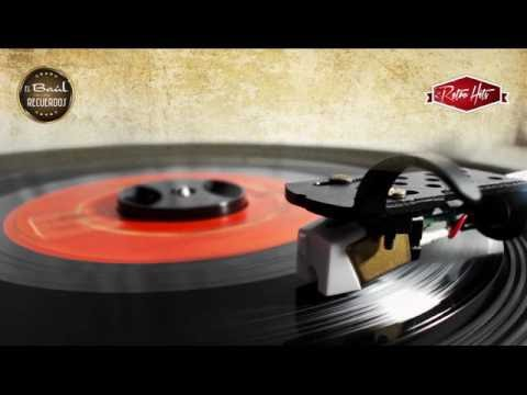 Peaches & Herb - Shake Your Groove Thing (From Vinyl Record)