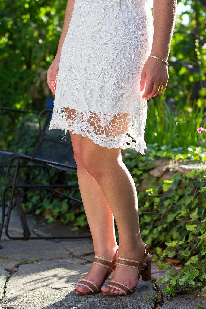 white lace-6.jpg